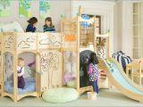 Lit toboggan Enfant Fraîche Lit Cabane Enfant En 22 Idées Créatives – Offbeatfo