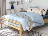 Lit Une Place Avec Rangement Élégant Image De Lit Collections De Dessins Lit Banquette 1 Place Banquette
