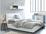 Lit Une Place Avec Rangement Impressionnant Lit Moderne Avec Rangement Unique Lit Moderne Avec Rangement Frais