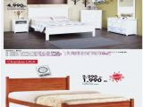 Lit Une Place Avec Rangement Meilleur De Nouveau Tete Lit Design Lit 1 Place Avec sommier Beau Stock Matelas