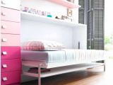 Lit Une Place Avec Tiroir Beau Armoire Lit Bureau Conforama Meuble Bureau Unique Armoire Tiroir 0d
