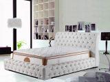 Lit Une Place Et Demi Ikea Bel Lit Lit 1 Place Et Demi Luxury Lit De Luxe Ikea Lit 1 Place Ikea
