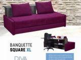 Lit Une Place Et Demi Ikea Élégant Banquette Lit 1 Personne Matelas soldes Ikea Intelligemment