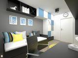 Lit Une Place Et Demi Ikea Fraîche Lit Mezzanine Ikea Stuva 2461 élégant Make It Yourself Desk Two Ikea