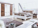 Lit Une Place Et Demi Ikea Impressionnant 61 sommier 200×200 Ikea Vue Jongor4hire