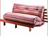 Lit Une Place Et Demi Ikea Magnifique Canapé 2 Places Et Demi Lit 1 Place Ikea – Arturotoscanini