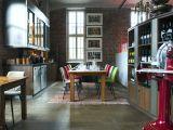 Lit Une Place Frais Résultat Supérieur Lit Design Merveilleux Decoration De Lit Meilleur