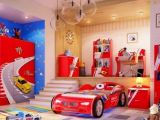 Lit Voiture Enfant Agréable Bureau Voiture Frais Chambre Enfant Voiture Nouveau Déco Chambre