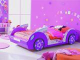 Lit Voiture Enfant Belle Tapis sol Voiture Luxury Ahuri Lit Voiture Enfant Les Idées De Lit