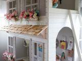Lits Superposés 3 Places Agréable isabelle Lainé isabellelainetr On Pinterest