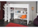 Lits Superposés 3 Places Frais Lit Lit Mi Hauteur Ikea Frais Lits Mezzanine Et Lits Superpos£ S