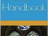 Lits Superposés 3 Places Magnifique S P Readhimer Library Free Books Able Pdf Practical