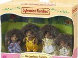Lits Superposés 3 Places Meilleur De Sylvanian Families 2919 Lits Superposés  3 Couchettes Bébés