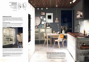 Lits Superposés Avec Rangement Élégant 30 Beau Armoire A Clés Ikea Suggestions