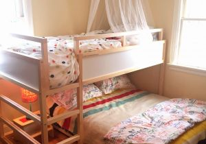 Lits Superposés Avec Rangement Impressionnant Rangement Chambre Enfant Ikea Amazing Ides Chambre Enfant Ikea