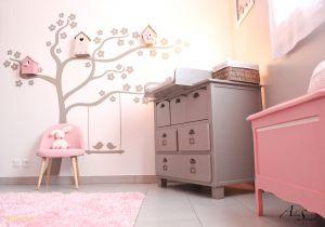 Lits Superposés Avec Rangement Joli Unique Lit Escamotable Canapé Pas Cher – Intérieure Design Maison