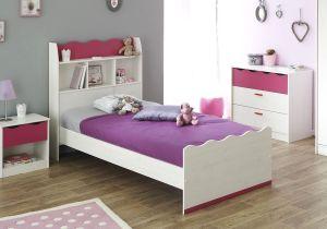 Lits Superposés Avec Rangement Luxe Lit En Pin Ikea