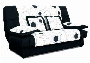 Lits Superposés Avec Rangement Nouveau Unique Lit Escamotable Canapé Pas Cher – Intérieure Design Maison