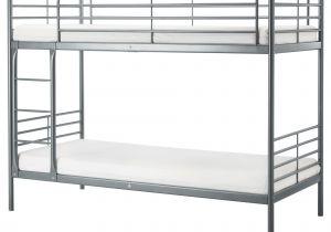 Lits Superposés Avec Rangement Unique 30 Beau Armoire A Clés Ikea Suggestions