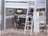 Lits Superposés Ikea Joli Frais 40 Best Mezzanines Pinterest Pour Option Protection
