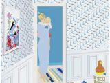 Lits Superposés Ikea Joli Unique Les 29 Meilleures Du Tableau Chambres Bébé Sur
