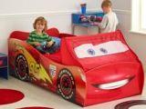 Magasin Lit Enfant Unique 25 Meilleures Images Du Tableau Chambre Enfant Cars Disney En 2019