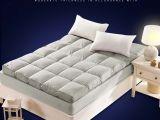 Matelas 80×200 Pour Lit Electrique Génial Matelas 80×200 Pour Lit Electrique Best Ikea Matelas 80—200 New