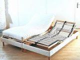 Matelas 80×200 Pour Lit Electrique Génial sommier Electrique 80—200 Ikea Unique Matelas Pour Lit Electrique