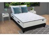 Matelas 80×200 Pour Lit Electrique Magnifique Matelas 80×200 Pour Lit Electrique Best Ikea Matelas 80—200 New