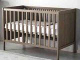 Matelas Lit Bébé 70×140 Impressionnant Lit Bébé 70×140 Moderne Lit Bébé 70×140 Disposition Matelas Langer