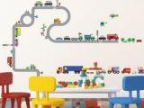 Matelas Lit Bébé 70×140 Magnifique Matelas Lit Pliant Bébé Bonne Qualité Les 14 Frais Ikea Matelas