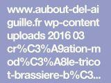 Matelas Lit Bébé Magnifique Luxe Drap Lit Bébé Housse Matelas Bébé Frais Parc B C3 A9b C3 A9