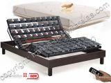 Matelas Pour Lit Electrique 80×200 Agréable Matelas Pour Lit Electrique 80—200 78 Beau Collection De sommier