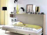Matelas Pour Lit Electrique 80×200 Ikea Charmant Matelas Ikea 80—200 Luxe Matelas Lit Electrique 80—200 Lit