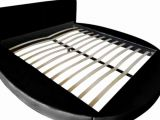 Matelas Pour Lit Electrique 80×200 Magnifique Matelas Pour Lit Electrique 80×200 Ikea Impressionnant Lit