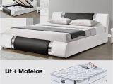Matelas Pour Lit Electrique 80×200 Unique Matelas 80×200 Pour Lit Electrique Best Ikea Matelas 80—200 New