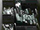 Mini Lit Bébé Charmant Ectre Build This Spectrum Monitor Op Ampinstr Architectures the
