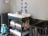 Mobile Lit Bébé Fille Charmant Bébé Punaise De Lit Chambre Bébé Fille Inspirant Parc B C3 A9b C3 A9