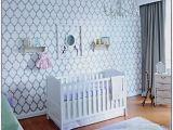 Mobile Lit Bébé Fille Génial Frais Haut 40 De Chambre Bébé Design Sch¨me Pour Excellent Peinture