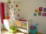 Mobile Lit Bébé Fille Le Luxe Chambre Bébé Pas Chere Génial Lesmeubles Parc B C3 A9b C3 A9 Gris