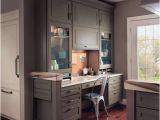 Montage Lit Ikea Fraîche Impressionnant 20 Beautiful Cuisine Metod Ikea Pour Choix Ikea