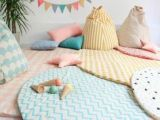 Nobodinoz tour De Lit Charmant 92 Best Chambre Bébé Images On Pinterest