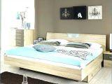 Palette Tete De Lit Douce Lit En Palette Avec Rangement Génial Luxury Tete De Lit Luxe Nouveau