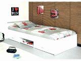 Palette Tete De Lit Frais Tete De Lit Palettes Stock Realiser Une Tete De Lit Affordable En