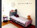 Palette Tete De Lit Génial Lit Avec Palettes En Bois Beau Luxury Tete De Lit Luxe Nouveau Tete