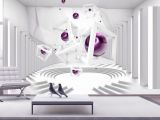 Papier Peint Trompe L Oeil Tete De Lit Fraîche 33 élégant Collection De Papier Peint Trompe Oeil