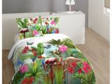 Parure De Lit 140×190 Inspirant Housse De Couette Pour Lit 140 Housse De Couette Noir Et Rose Luxe