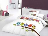 Parure De Lit 140×200 Inspirant Housse De Couette Pour Lit 140 Housse De Couette Noir Et Rose Luxe