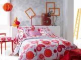 Parure De Lit 140×200 Luxe Les 49 Meilleures Images Du Tableau Parures De Lit Sur Pinterest