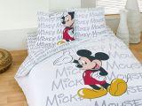 Parure De Lit 2 Personnes Disney Belle Housse De Couette Mickey Finest Housse De Couette Mickeypers with